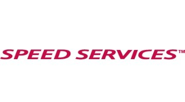 Speed Services AB