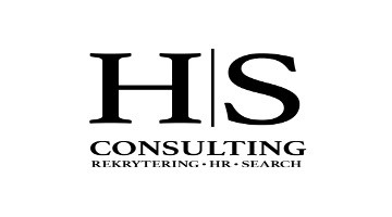 HS Consulting