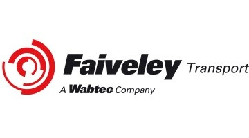 Faiveley Transport Nordic AB