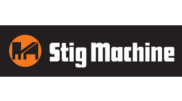 Stig Machine