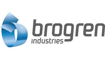 Brogren Industries AB