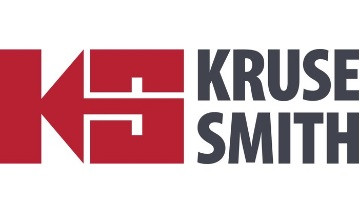 KRUSE SMITH ENTREPRENØR AS