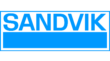 Sandvik Materials Technology