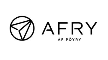 AFRY Group Sweden AB