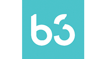 B3 Consulting Group