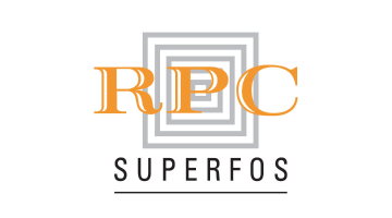 Rpc Superfos Sweden AB