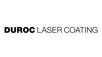 Duroc Laser Coating AB