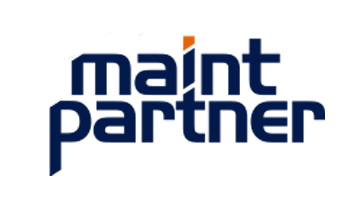 Maintpartner AB