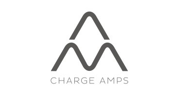 Charge-Amps AB