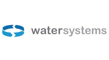 Watersystems Sverige AB